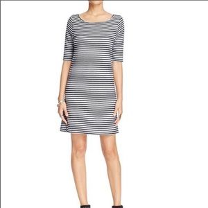 Free People Frenchie  Striped Dress NWT!